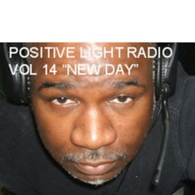 THE BEST IN INSPIRATIONAL AND GOSPEL HOUSE MUSIC, FEEL GOOD MUSIC FOR YOUR SOUL!
