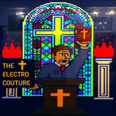 Live Dj mixes of various Electro, Dance, Dubstep, and House Music by Joseph Kneipp aka Electro Couture and Special Guests! All that we do is to glorify Jesus Christ!