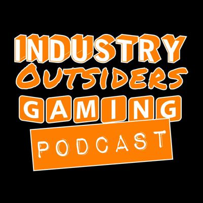 Industry Outsiders Gaming
