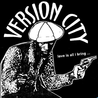 Version City Podcast