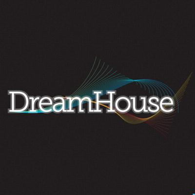 DreamHouse | Message of the Week