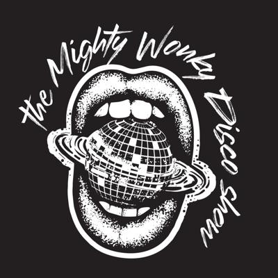 The Mighty Wonky Disco Show