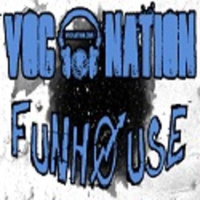 VOC Nation - OLD FEED - Archives Only