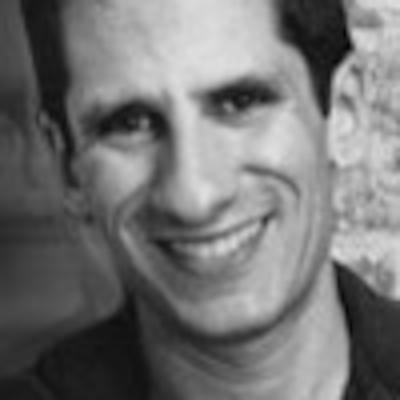 Interview with Seth Rudetsky