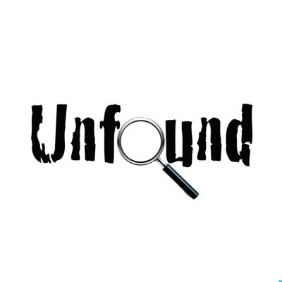 Established in September 2016, Unfound is a missing persons program concentrated on interviewing family, friends, and reporters who are closest to the cases. The focus is on turning up new leads and theories, which the podcast has already accomplished in its short existence.