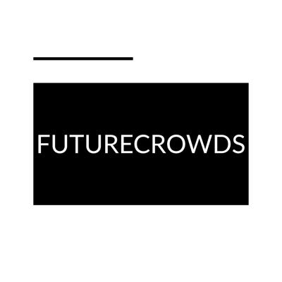 A podcast about futurity and crowds