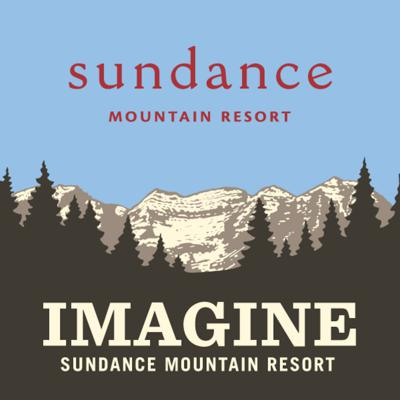 Imagine Sundance Mountain Resort