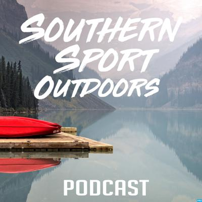 Southern Sport Outdoors  Just a few guys going on adventures across the states wanting to learn and teach more about hunting and fishing! So hit the subscribe button and tune in as we take you on an adventure and guide you along the way!  southernsportoutdoors@gmail.com