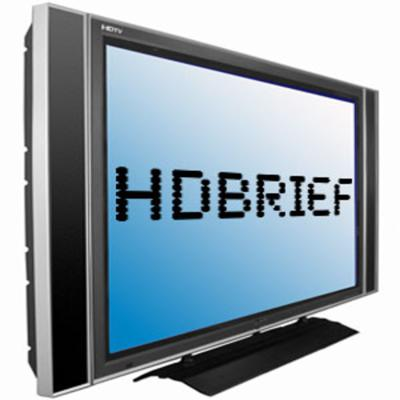Follow us on twitter @hdbrief and send us your questions at hdbrief@gmail.com