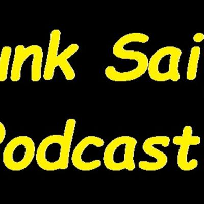 DrunkSaiyansPodcast