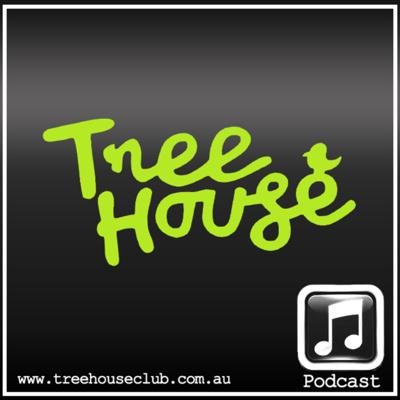 Treehouse Saturdays' Podcast