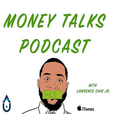 Financial Coach Lawrence Cain, Jr. delivers financial gems suitable for people of all ages, especially millennials. Lawrence delivers direct, resourceful, and insightful content like only he knows how. From Student Loans advice to when you should move out your parents house, Lawrence has you covered!