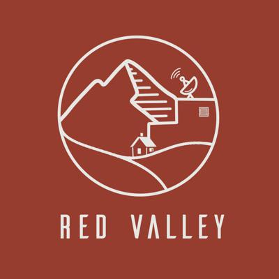 Cover art for Red Valley - Season 1 Trailer