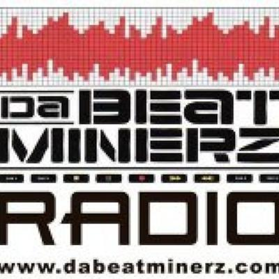 The Takeover with DJ Esquire airs LIVE on www.beatminerzradio.com!!!