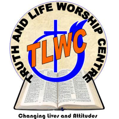 Truth and Life Worship Centre's Podcast