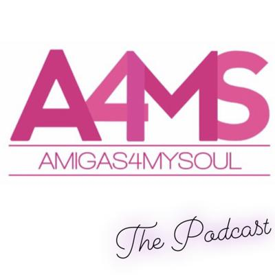 A podcast created from our MONTHLY Motivational Monday calls, designed to inspire, motivate and feed your soul.