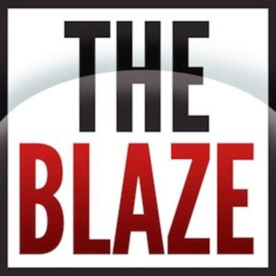 Jon Seidl, Assistant Editor at The Blaze, Glenn Beck's news blog