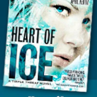 NY Times Bestselling Author Lis Wiehl