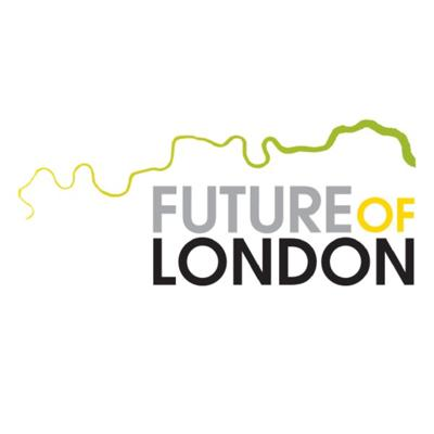 Future of London's Podcast