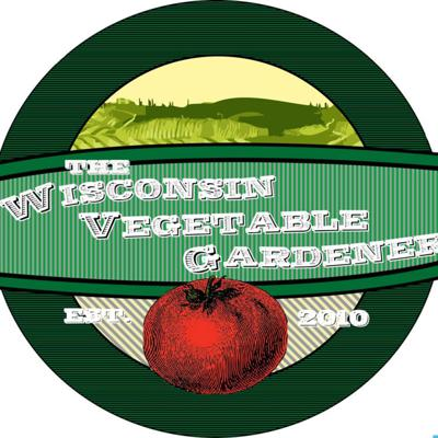 The Wisconsin Vegetable Gardener is a Podcast and Radio show that teaches people how to grow their own food. The show originates out of Milwaukee, Wisconsin, but the content applies to gardeners world wide!