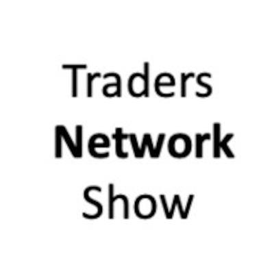 Traders Network Show