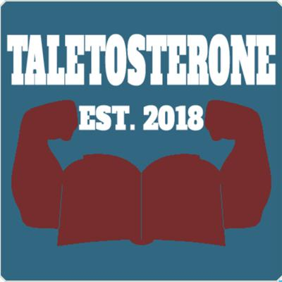 Taletosterone