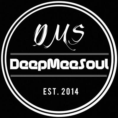 DeepMeesoul & Friends Podcast