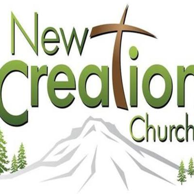 New Creation Podcast