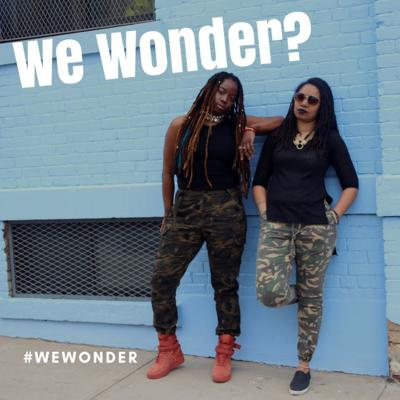WeWonder's Podcast
