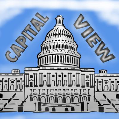 Capital View