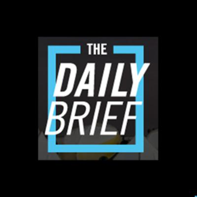 The Daily Brief Podcast | Promax
