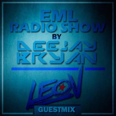 EML RECORDS JUNE PODCAST's Podcast