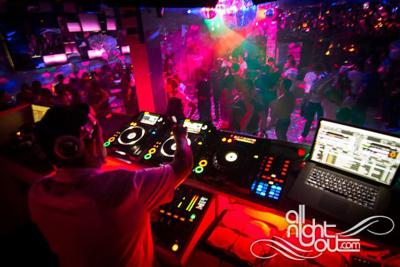 DJ CARLOS G - Podcast`s 2012
