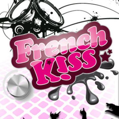 French Kiss' Podcast