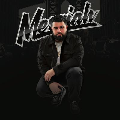 Cover art for DJ MESSIAH LIVE 1-17-20 AT CORKED BETHLEHEM, PA (OPEN FORMAT, OPENING SET)