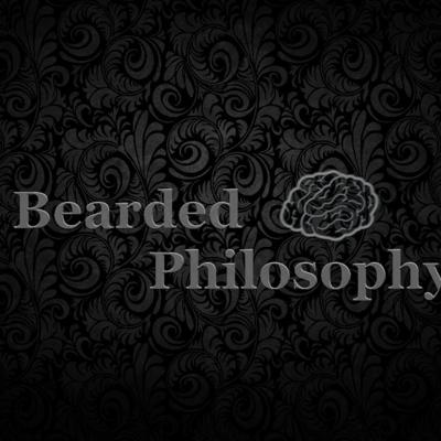 Bearded Philosophy