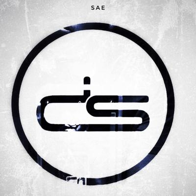 Deep Saessions 32 // by Sae