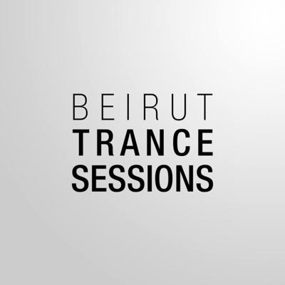 Beirut Trance Sessions