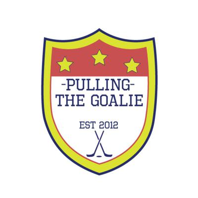 Pulling the Goalie Weekly