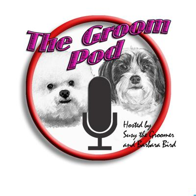 The GroomPod