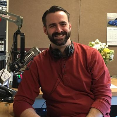 Here you can find recent broadcasts of the Backstage program from FM 97.3 WZBG in Litchfield.