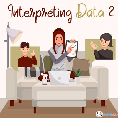 Cover art for Day 101: Interpreting data part 2, loss