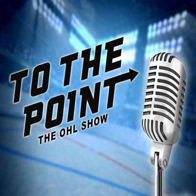 OHL - To The Point