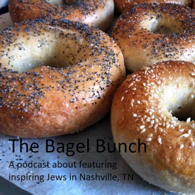 The Bagel Bunch