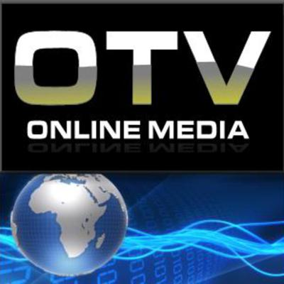 OTV Podcasting Services For Business Marketing Online