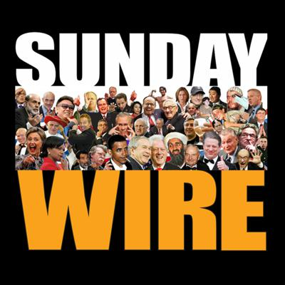 21st Century Wire's Podcast