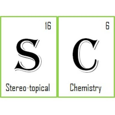 Stereotopical Chemistry