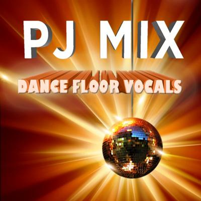 Dance Floor Vocals