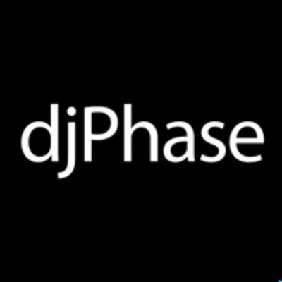 Dj Phase is a Seattle area native with humble beginnings - two turntables, a Radio Shack mixer, and his parent's dusty records in the 90's. Passion, dedication, a lot of practice and even more luck, Dj Phase crawled out of the basement into some of the biggest nightclubs and radio. Now, with over a decade of radio mix shows up and down the west coast plus his weekly radio shows on 106.1 KISSFM and POWER933, he has become a household name in the northwest. He has also been featured on MOVIN 99.7, ALICE 97.3, and WILD 94.9 in San Francisco plus Sophie 103.7 in San Diego.  It was a natural progression for Dj Phase to dive deep in production. Blends, Mash-Ups, Remixes and Dj Tools – They've all been featured on the famous CrooklynClan.net, Strictly Hits, Direct Music Service, and Bar Bangerz. Fellow Dj's spin his productions worldwide. After taking audio production college classes, his continued growth as a producer earned him the position of Imaging Director for iHeartmedia Seattle. He oversees KPWK Power933 and KBKS 106.1 KISSFM. Again with Dj Phase's work ethic and determination, he is also an Imaging Producer for WJMN Jamn945 Boston. The ultimate accolade comes with being on the iHeartmedia National Imaging Team. In which his radio productions are being broadcasted coast-to-coast. You can hear Dj Phase live in the club at any of his residence clubs in and around Seattle.  Also tune into his most recent on air mix show, The Weekend Drop. It airs every Friday night on POWER933. His remixes and Dj tools are featured on BarBangerz.com www.djphase.com (Coming soon) www.djphase.podomatic.com www.power933.com/djphase Twitter: @djphase Snap/Insta/FB: @djphaseseattle