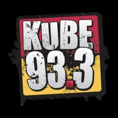 Cover art for Ep.83 KUBE933 In the Mix